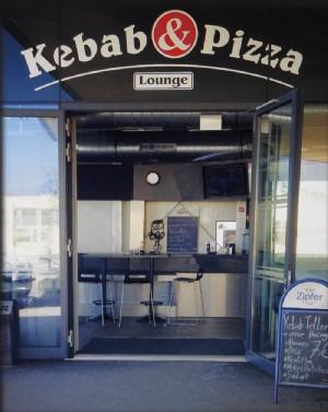 Kebab Lounge Wolfsburg